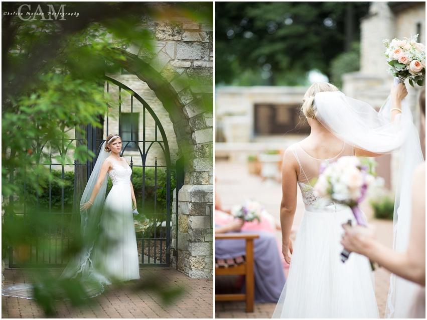 B+J Wedding0288