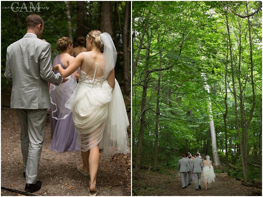 B+J Wedding0294