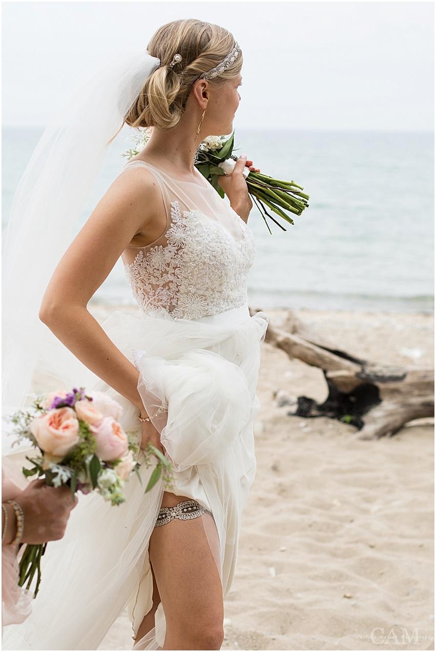 B+J Wedding0295