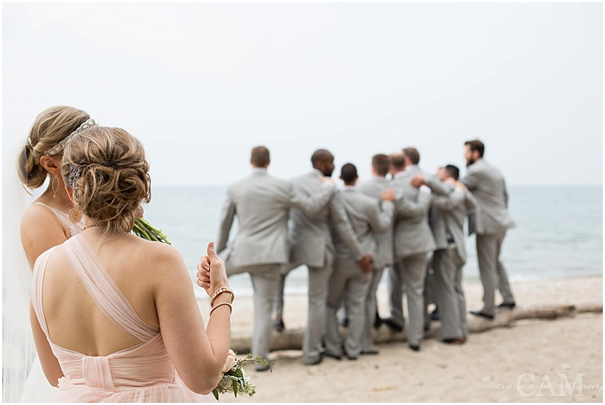 B+J Wedding0296