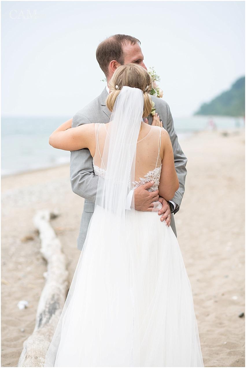 B+J Wedding0302