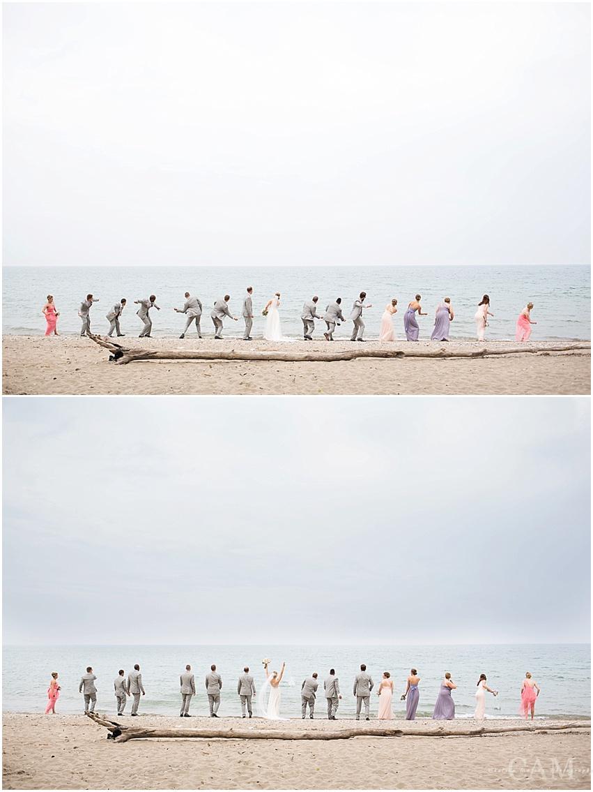 B+J Wedding0304