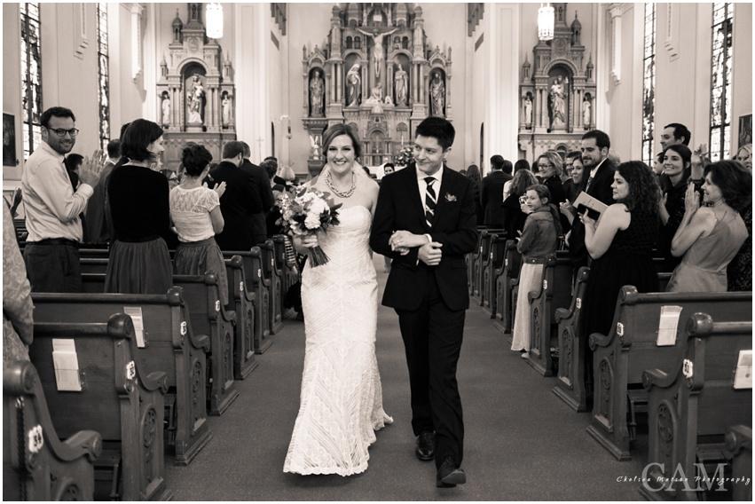 Molly+Seth Wedding_0012