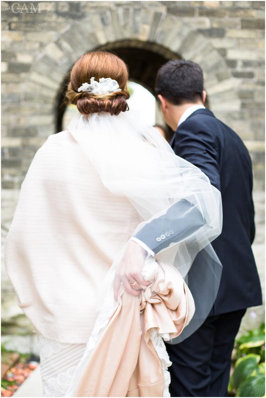 Molly+Seth Wedding_0019