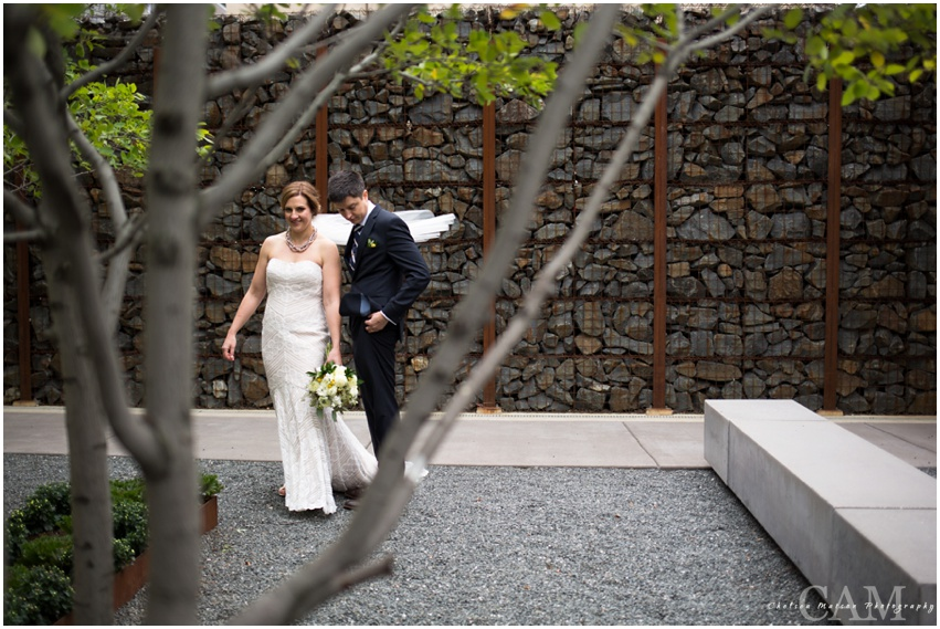 Molly+Seth Wedding_0040
