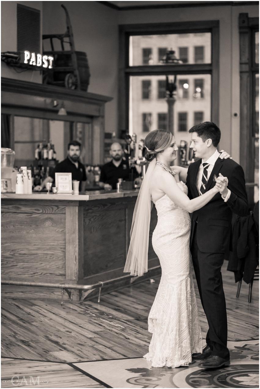 Molly+Seth Wedding_0056