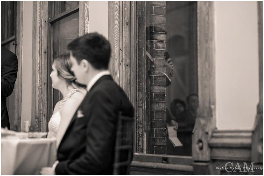 Molly+Seth Wedding_0061