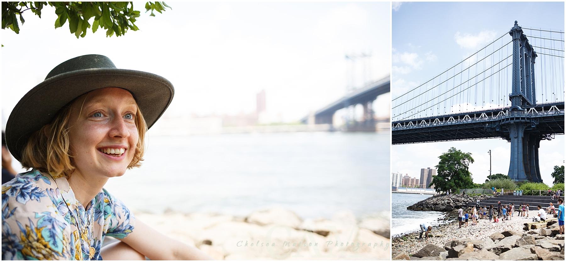 Summer Day - Chelsea Matson Photography