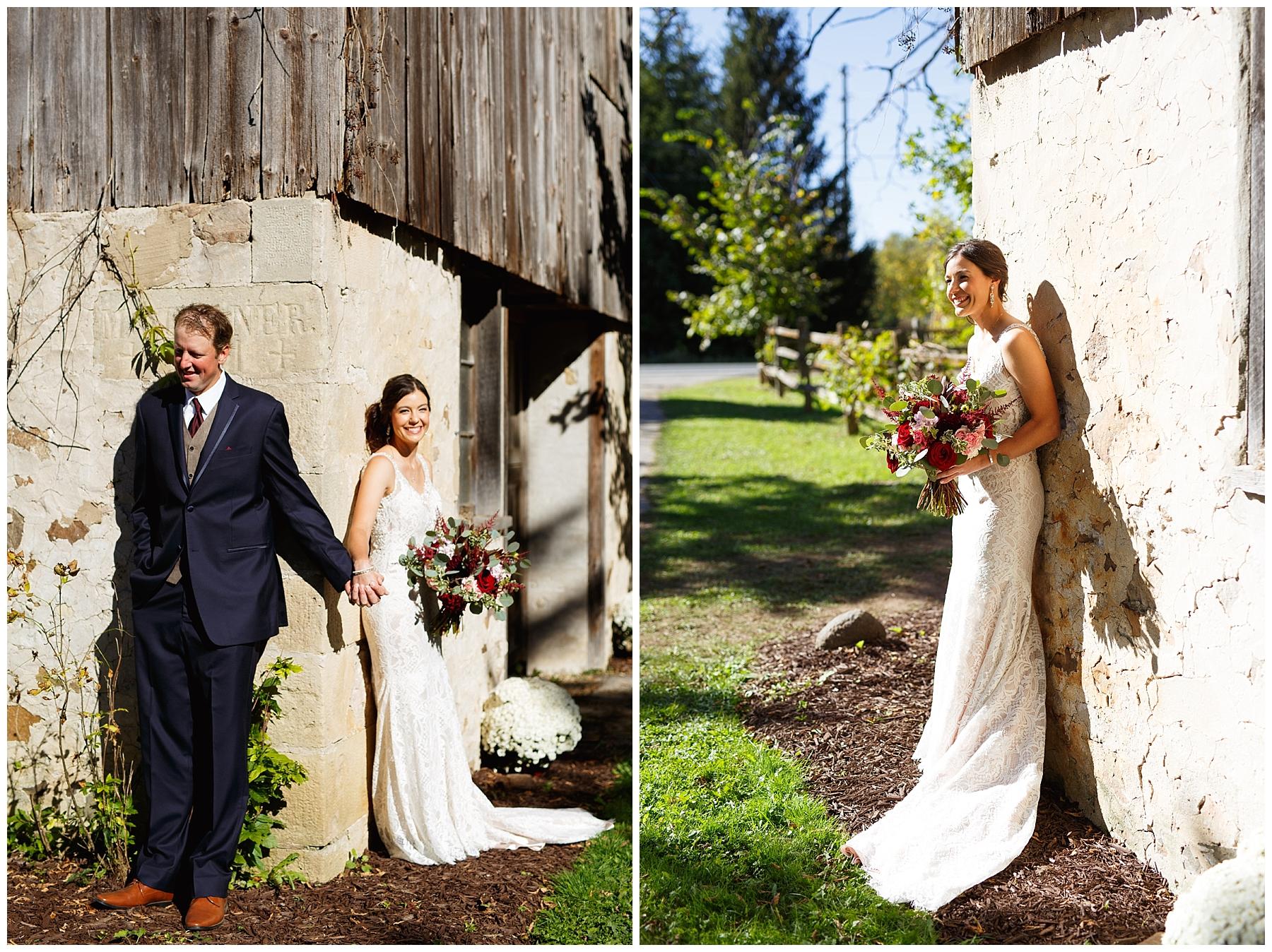 katieryan-farm-wedding_0069.jpg