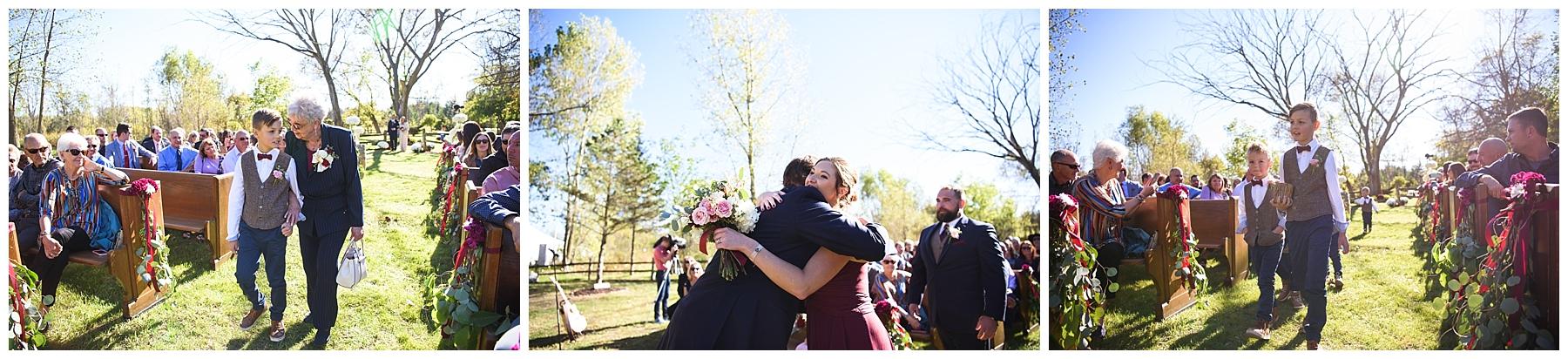 katieryan-farm-wedding_0070.jpg
