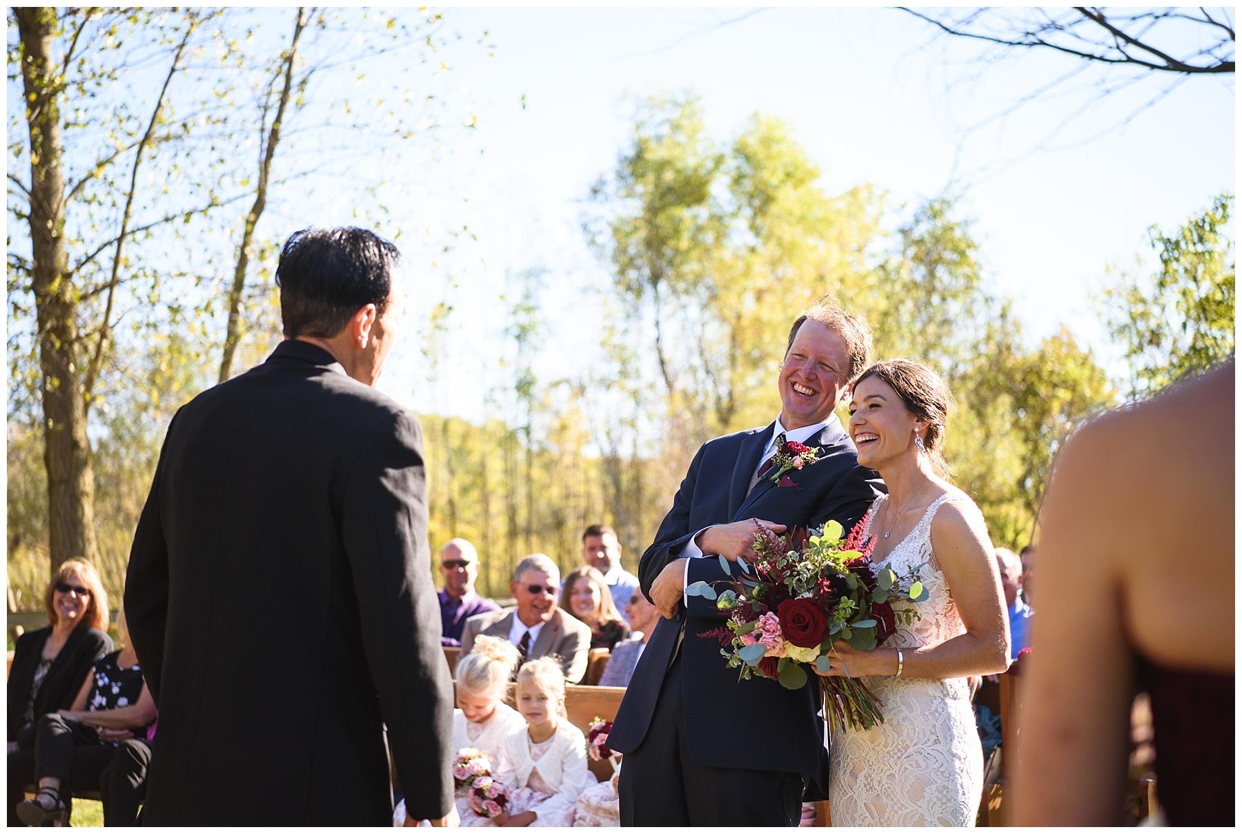 katieryan-farm-wedding_0082.jpg