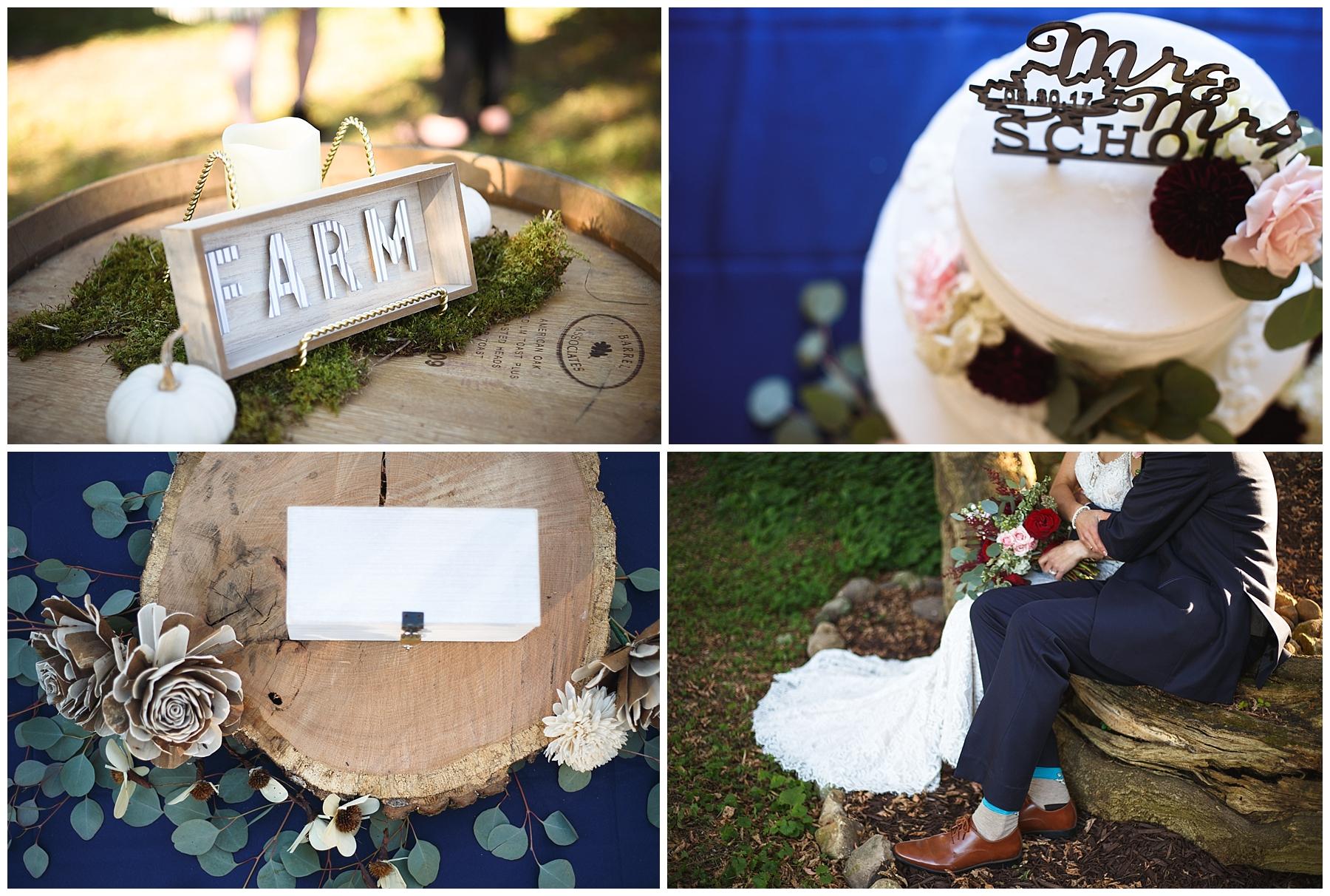katieryan-farm-wedding_0088.jpg