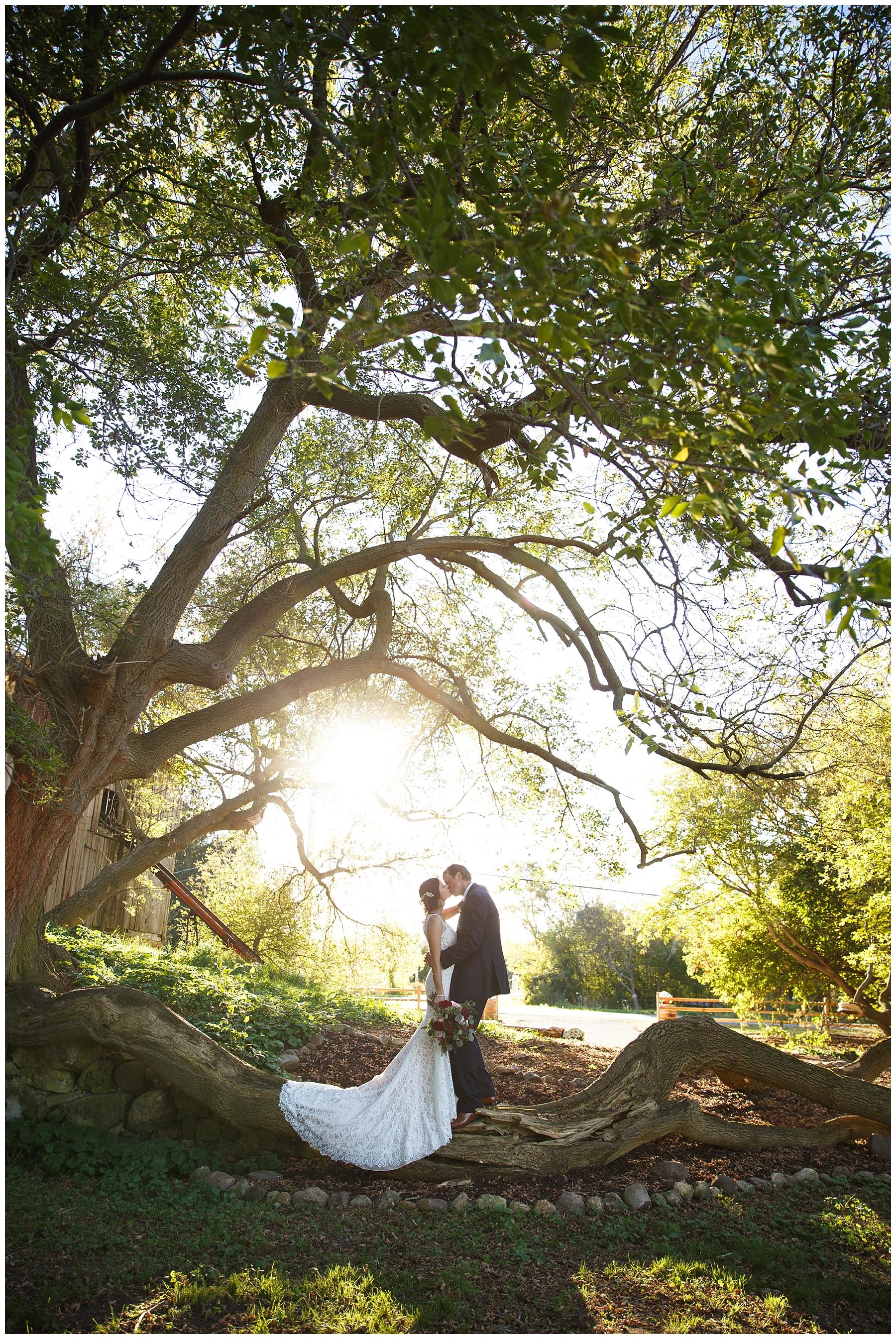 katieryan-farm-wedding_0120.jpg
