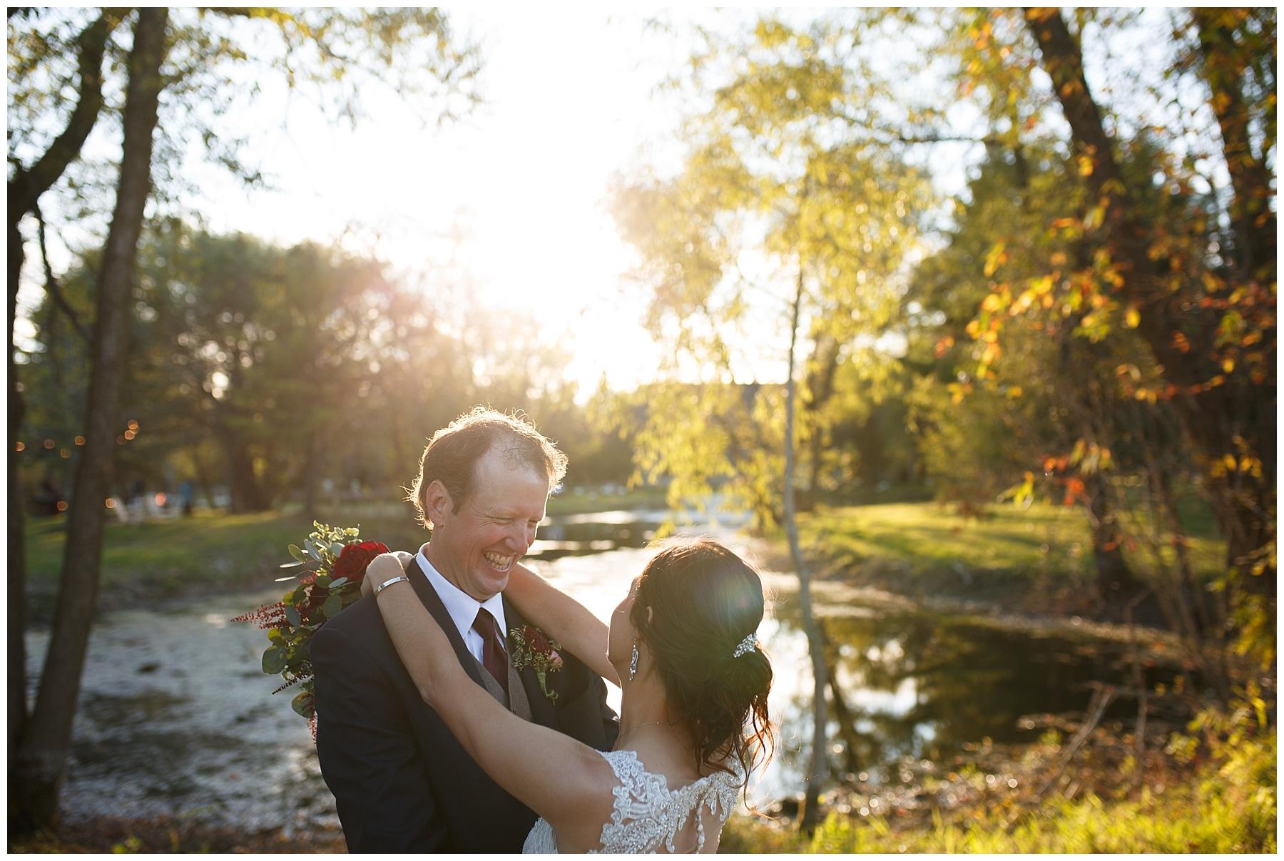 katieryan-farm-wedding_0124.jpg