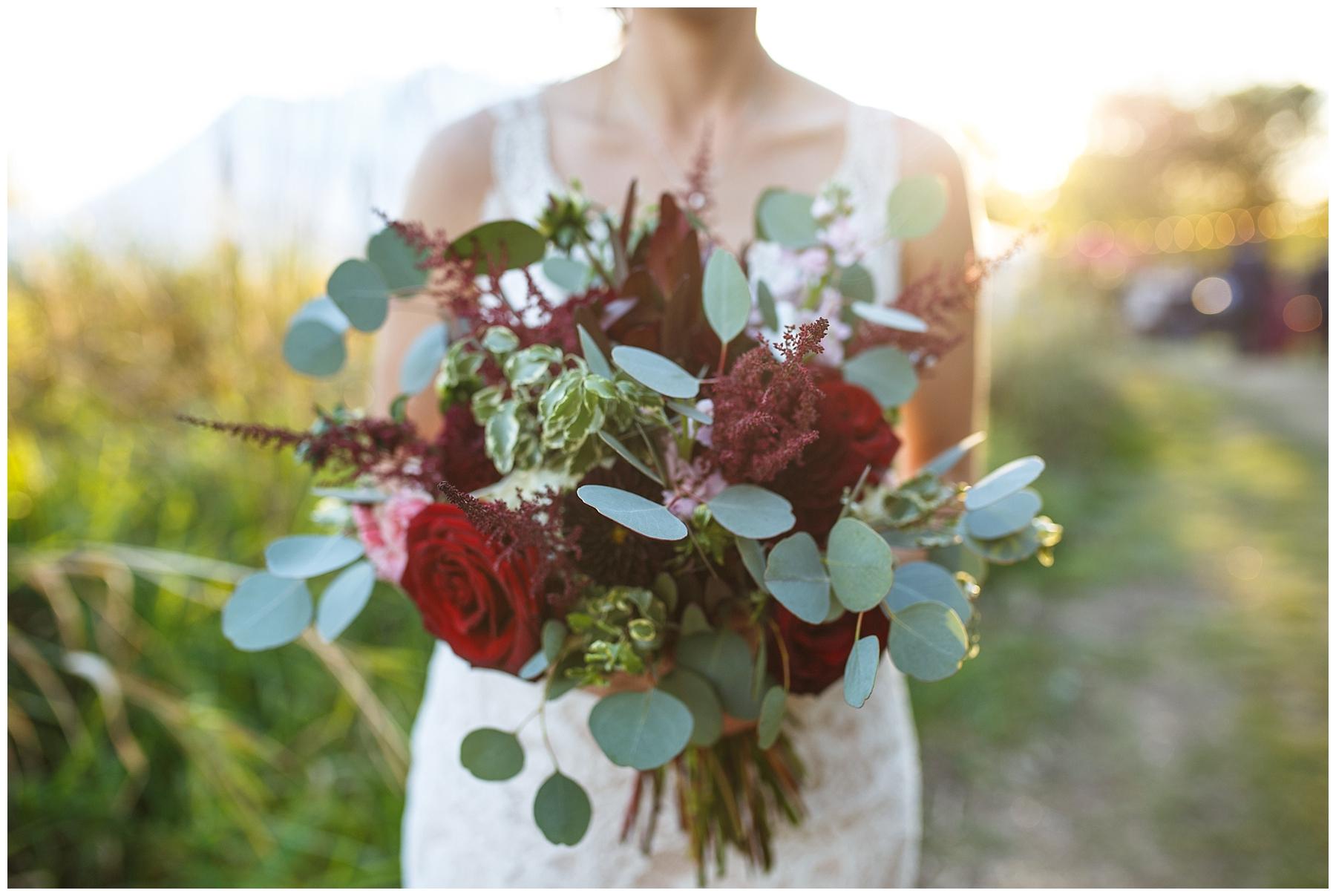katieryan-farm-wedding_0128.jpg