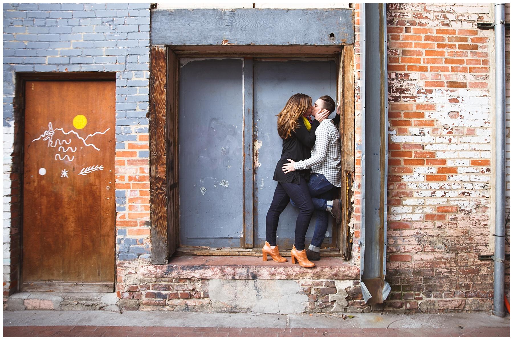 abbyjess-engagement-chelsea-matson-photography_0039.jpg