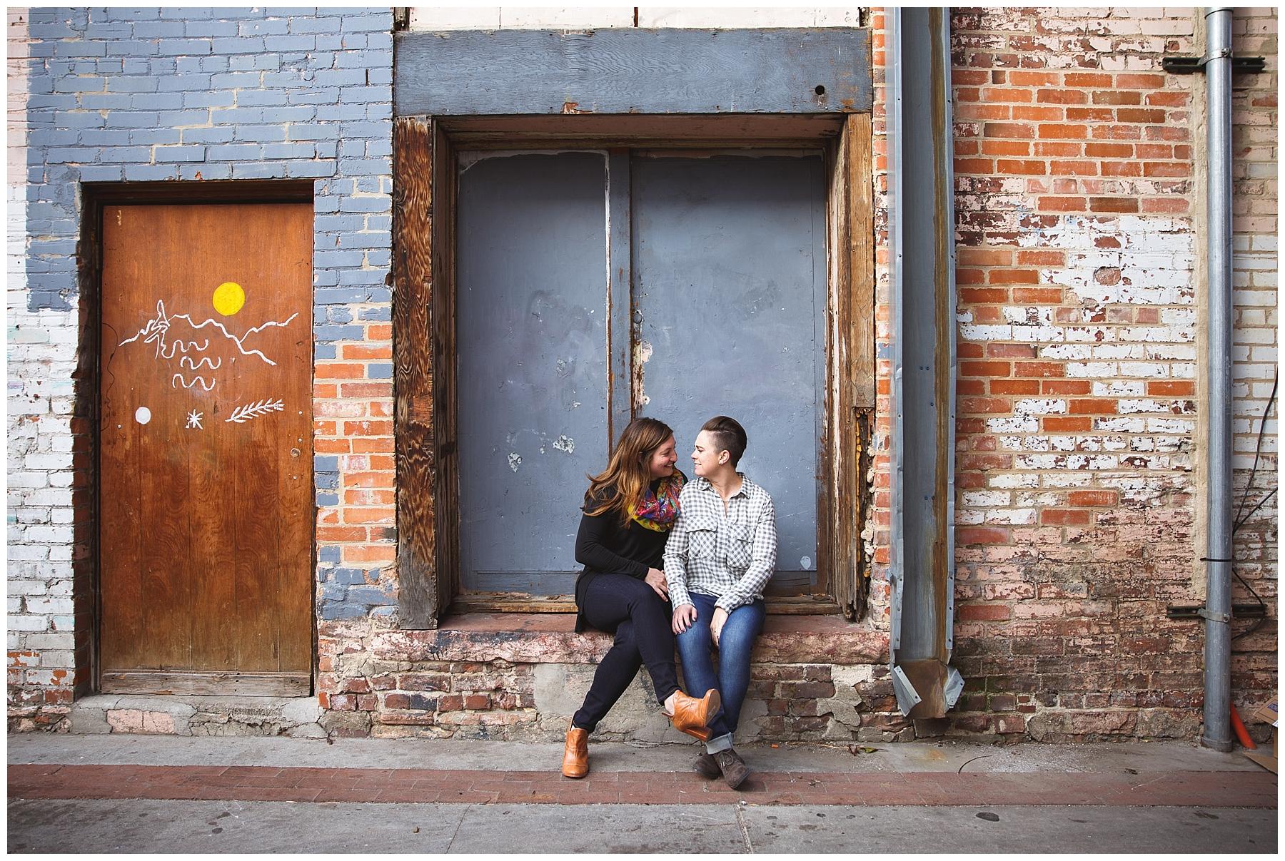 abbyjess-engagement-chelsea-matson-photography_0041.jpg
