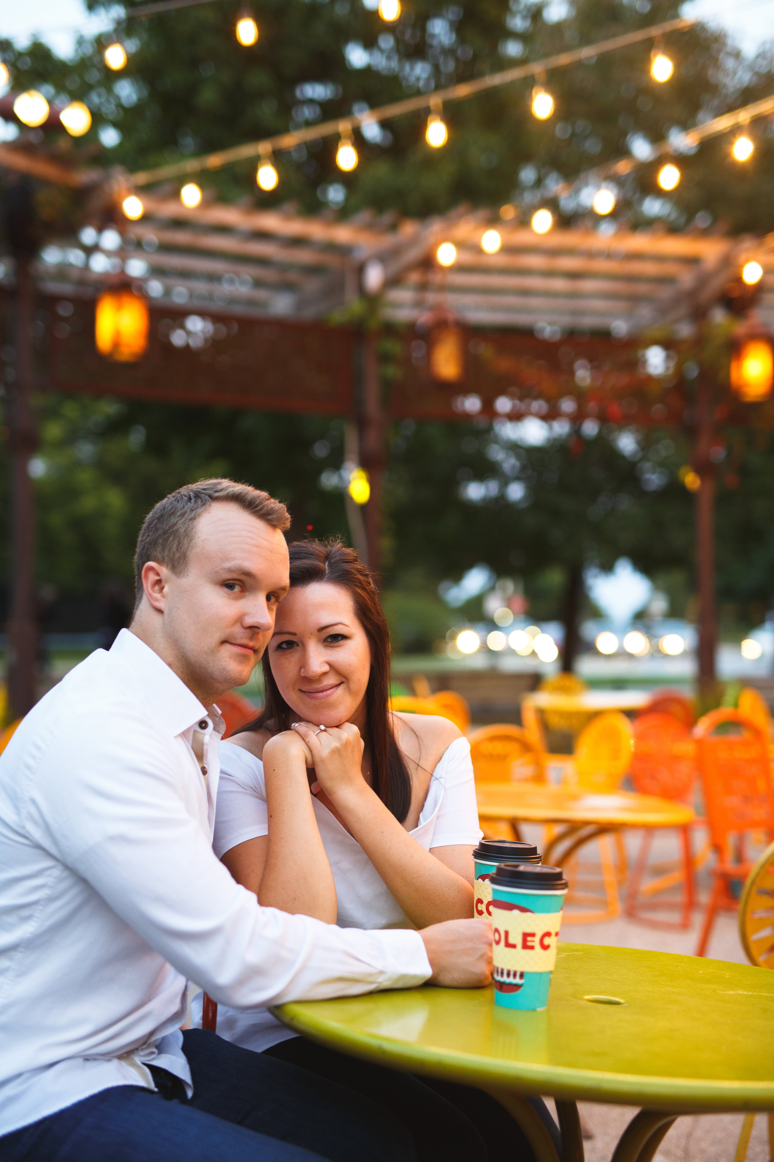 Leah + Ben Engaged-166.jpg