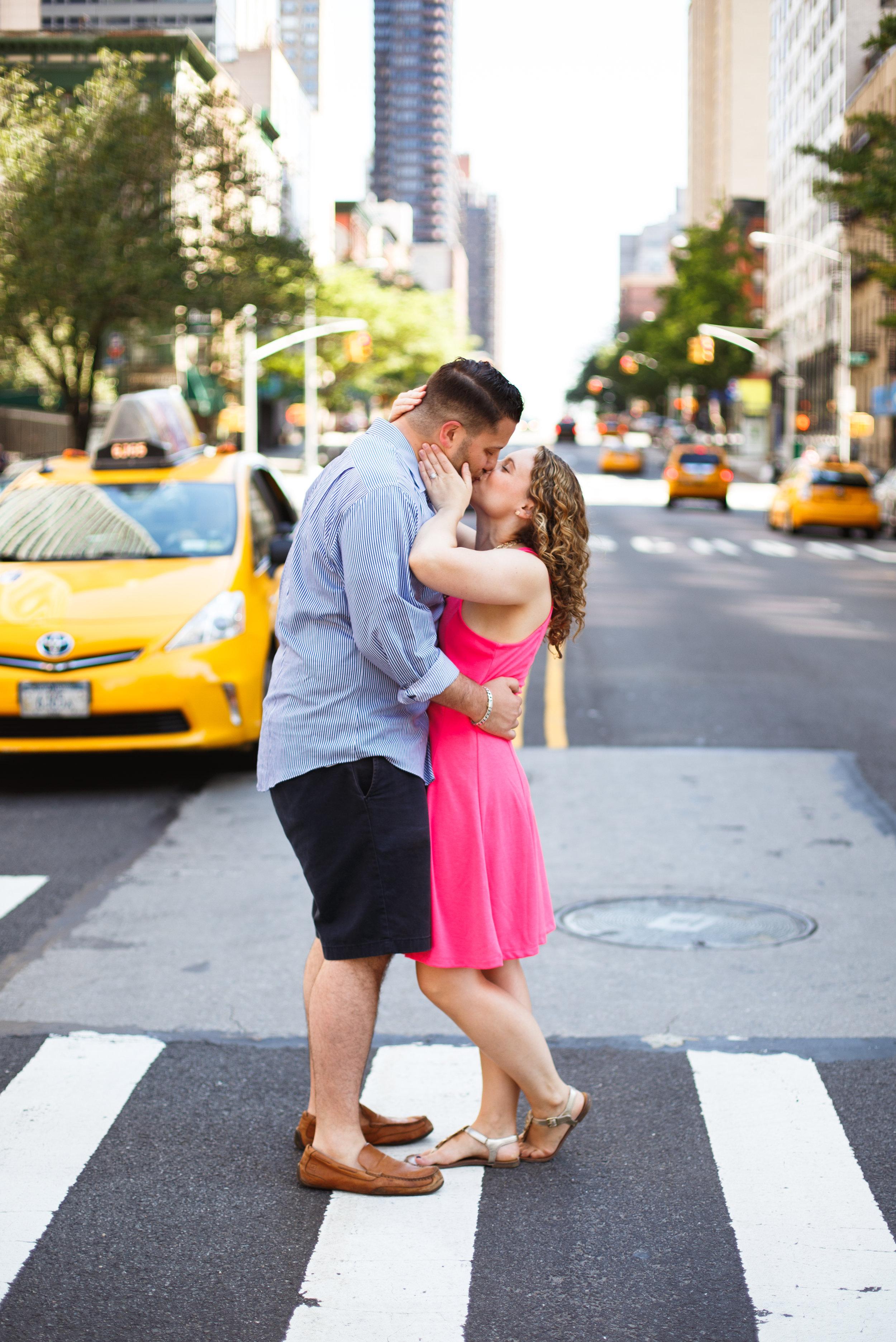 Kristen + Jon Engagement -5.jpg