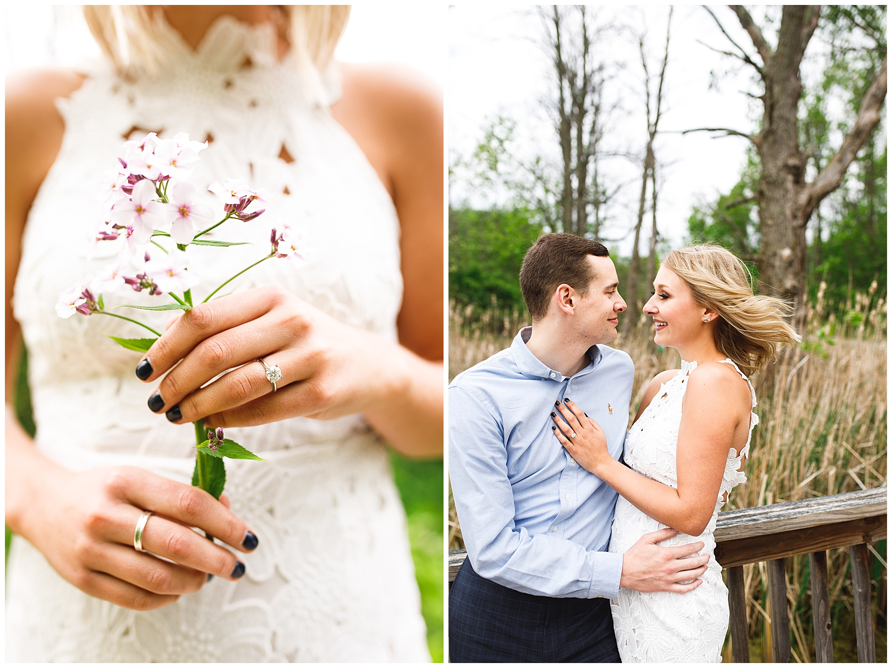 Hannah + Ben Engaged Milwaukee_0003.jpg