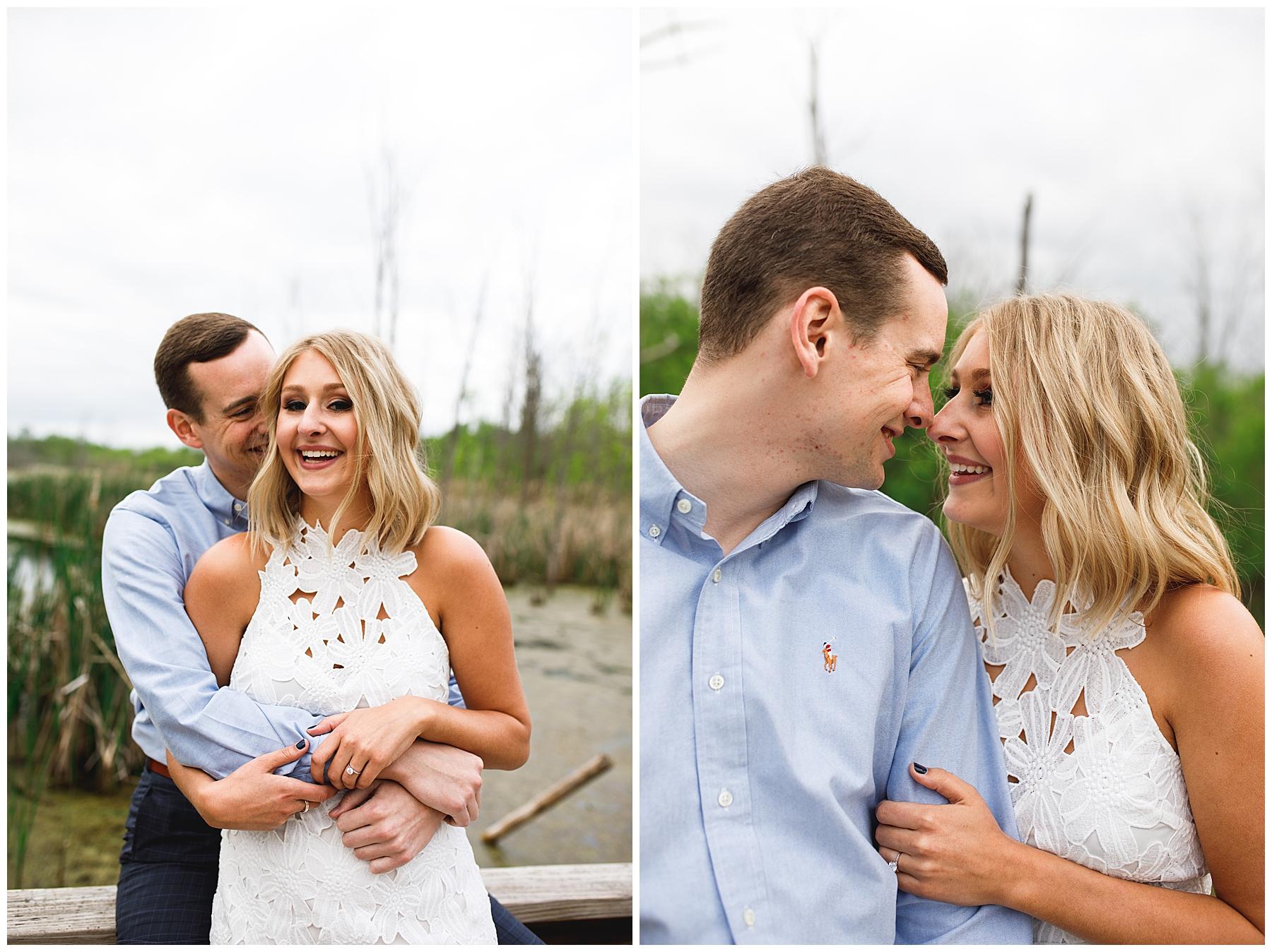 Hannah + Ben Engaged Milwaukee_0004.jpg