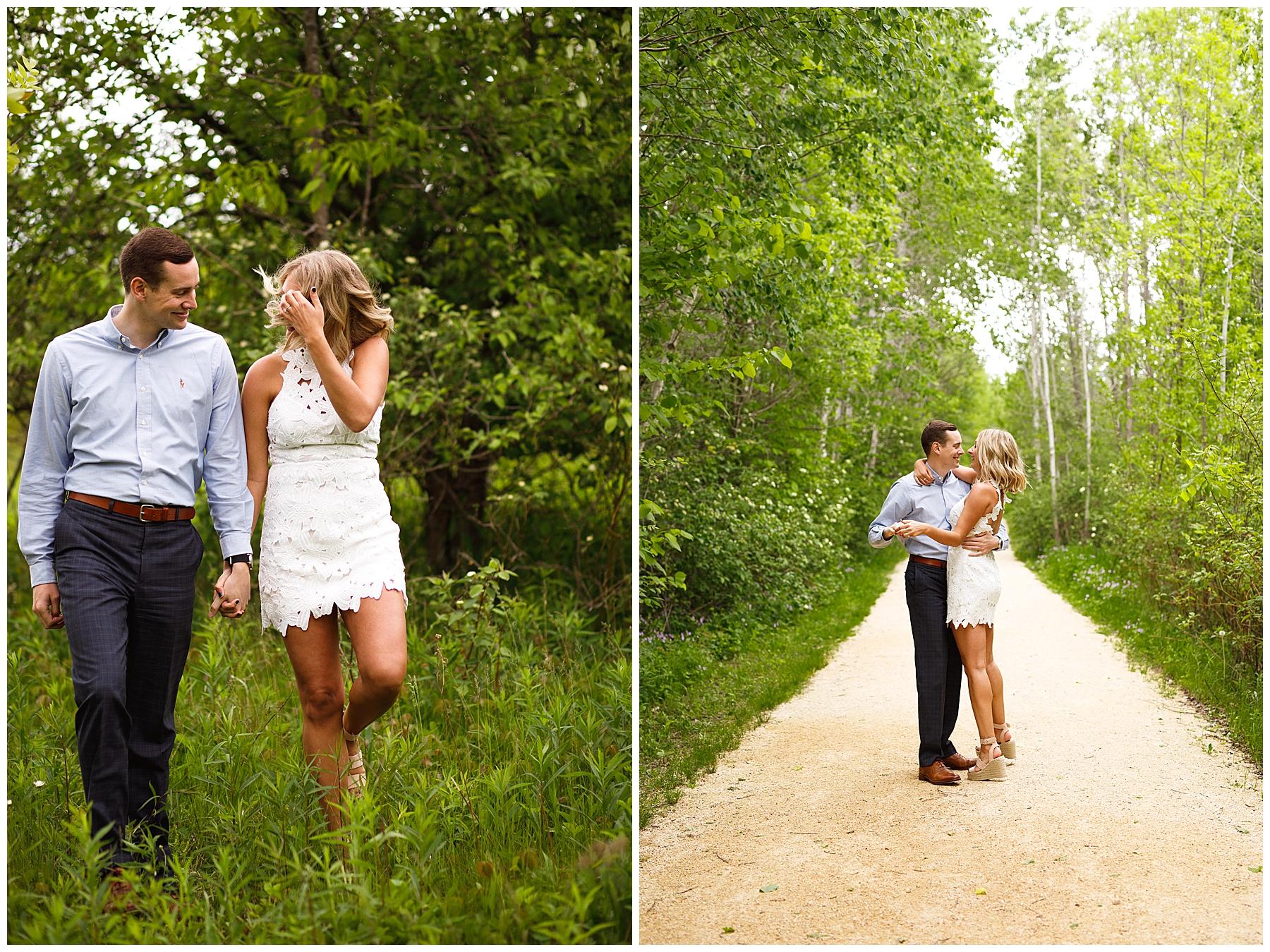 Hannah + Ben Engaged Milwaukee_0007.jpg