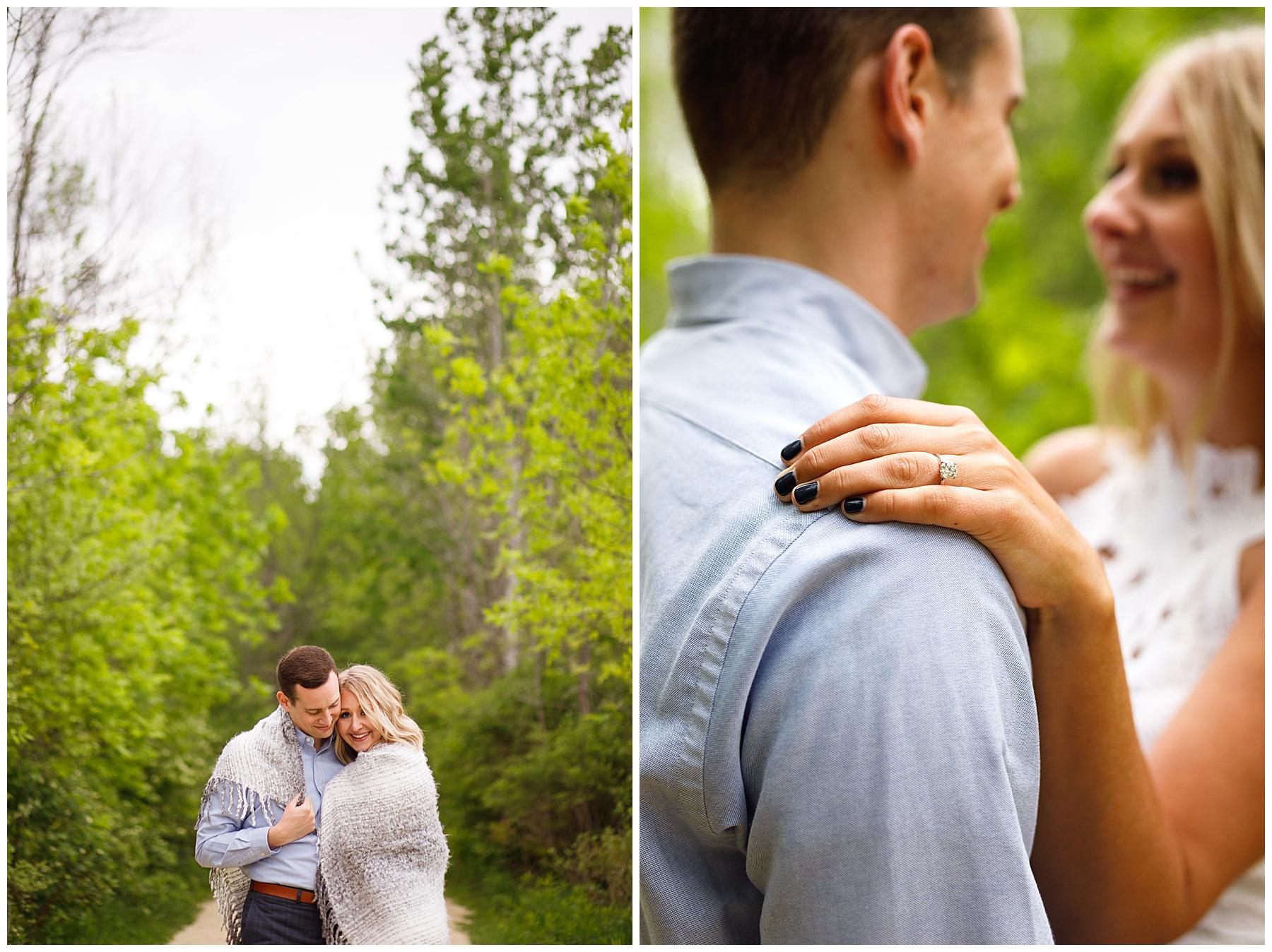 Hannah + Ben Engaged Milwaukee_0009.jpg