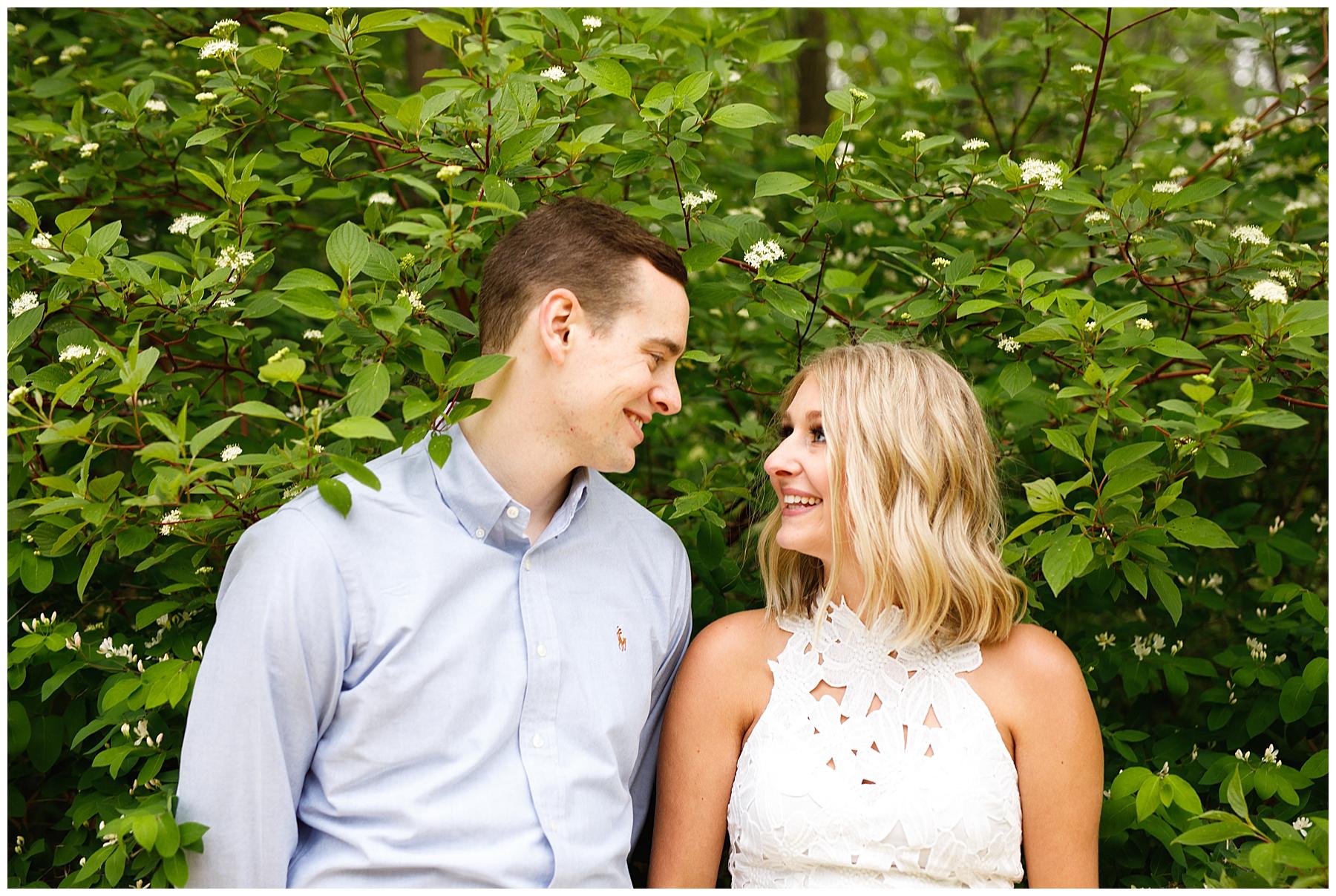 Hannah + Ben Engaged Milwaukee_0010.jpg
