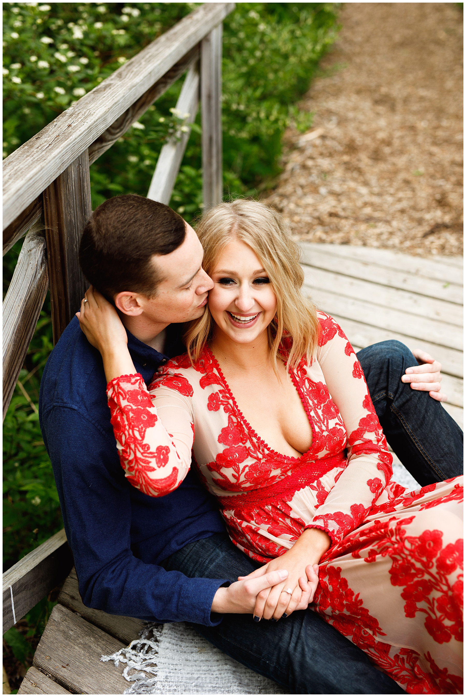 Hannah + Ben Engaged Milwaukee_0011.jpg
