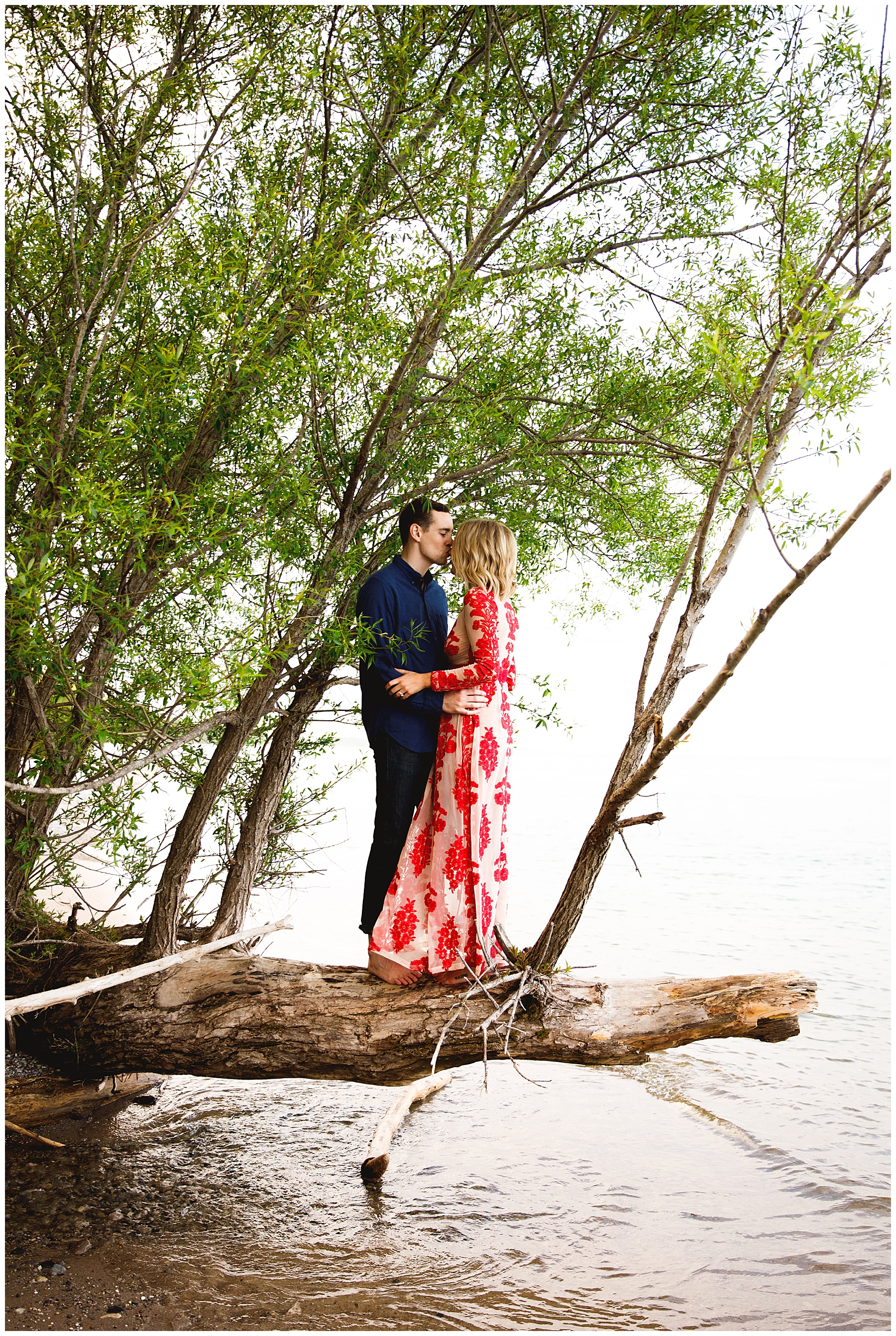 Hannah + Ben Engaged Milwaukee_0022.jpg