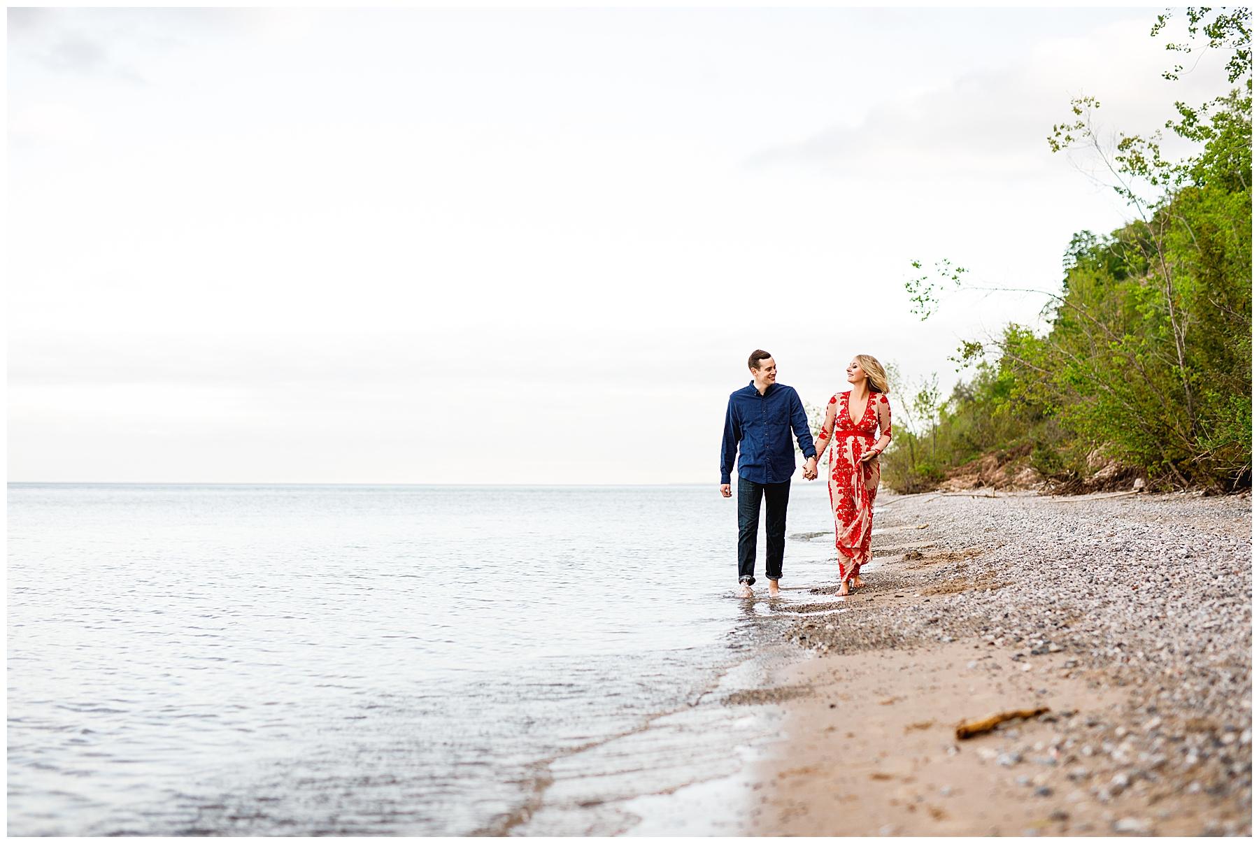 Hannah + Ben Engaged Milwaukee_0026.jpg