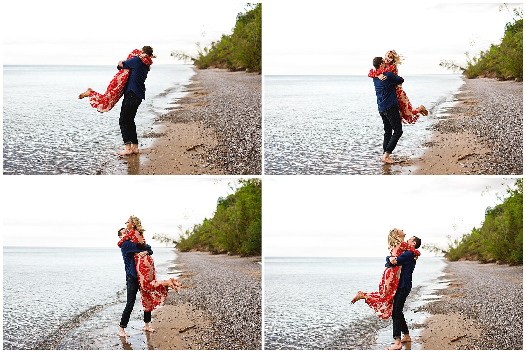 Hannah + Ben Engaged Milwaukee_0027.jpg