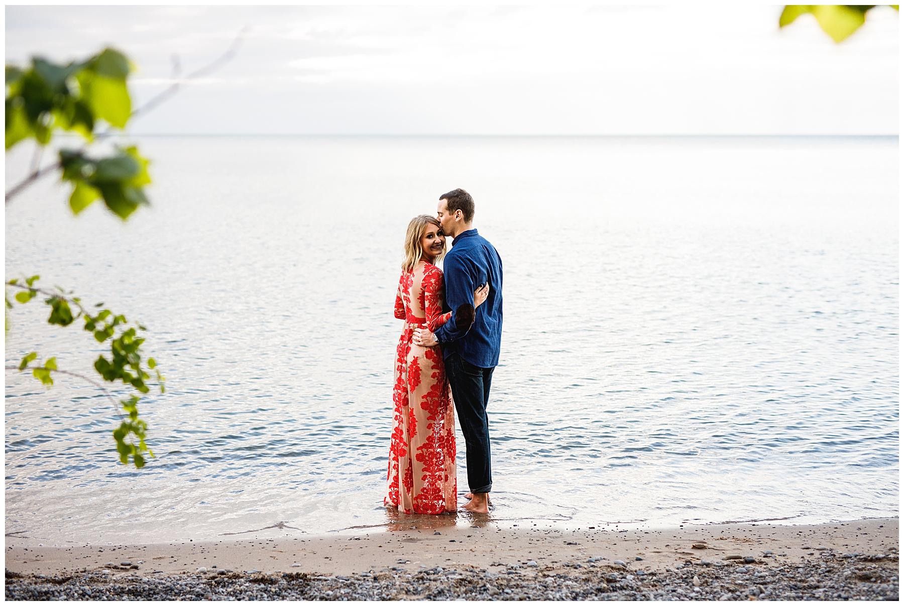Hannah + Ben Engaged Milwaukee_0030.jpg