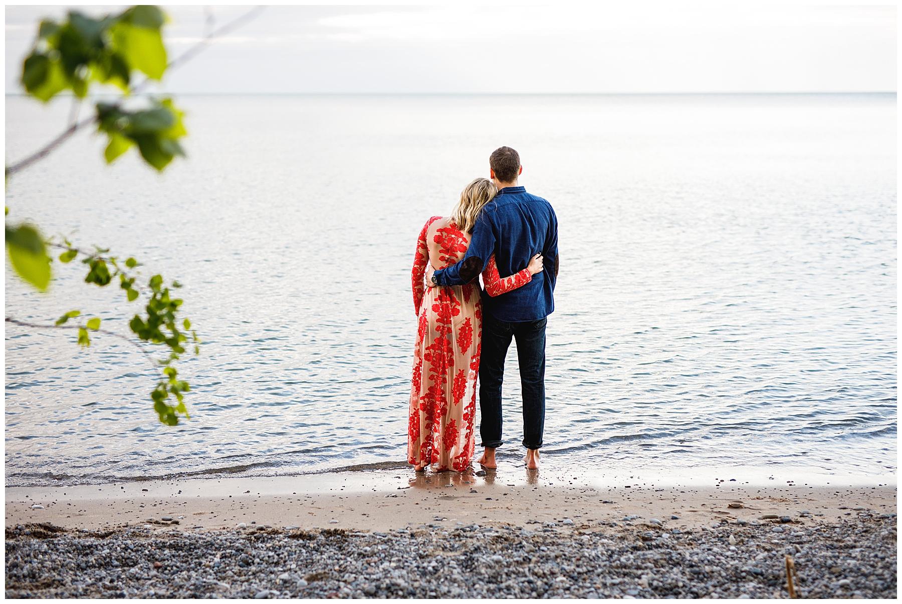 Hannah + Ben Engaged Milwaukee_0029.jpg