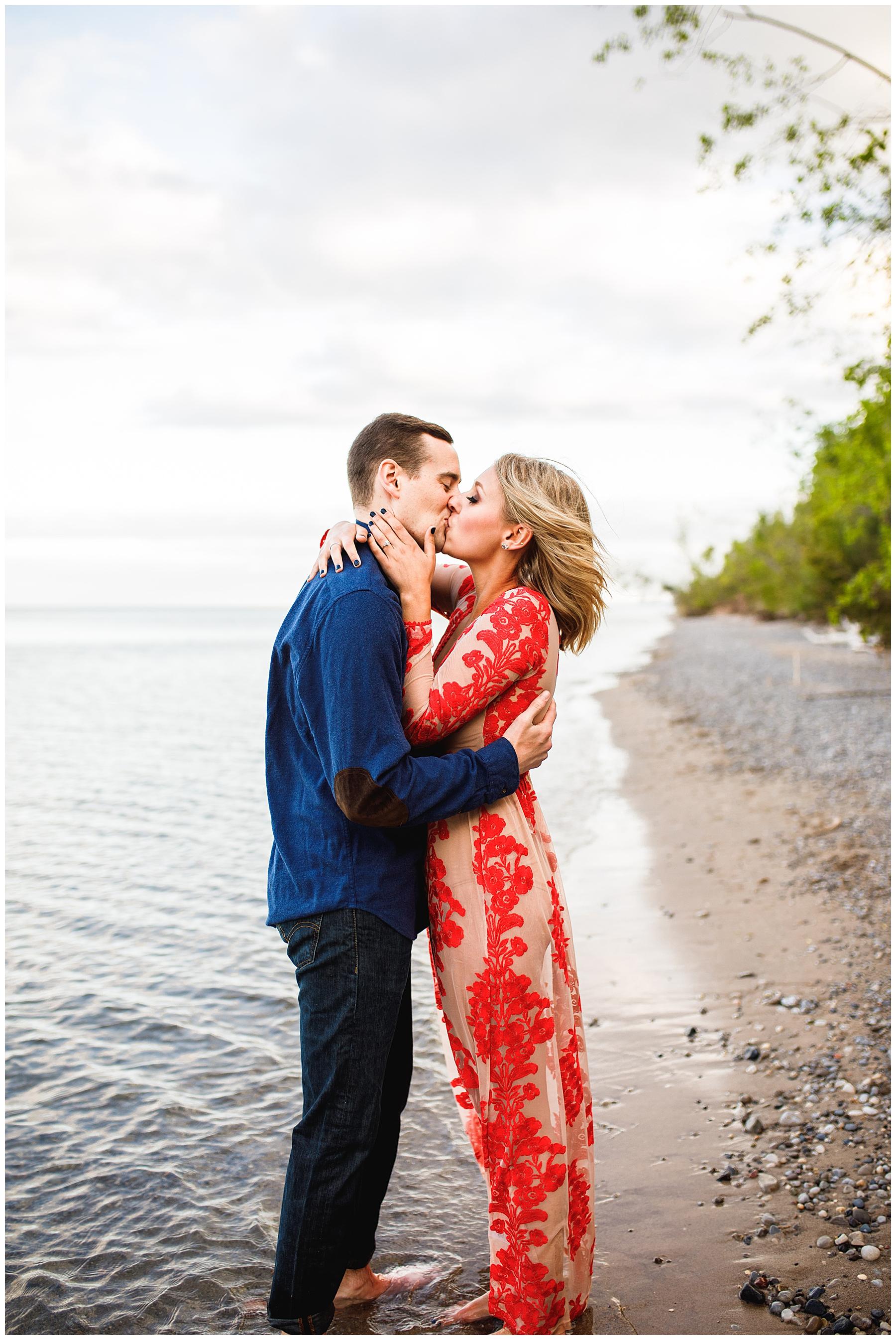 Hannah + Ben Engaged Milwaukee_0031.jpg