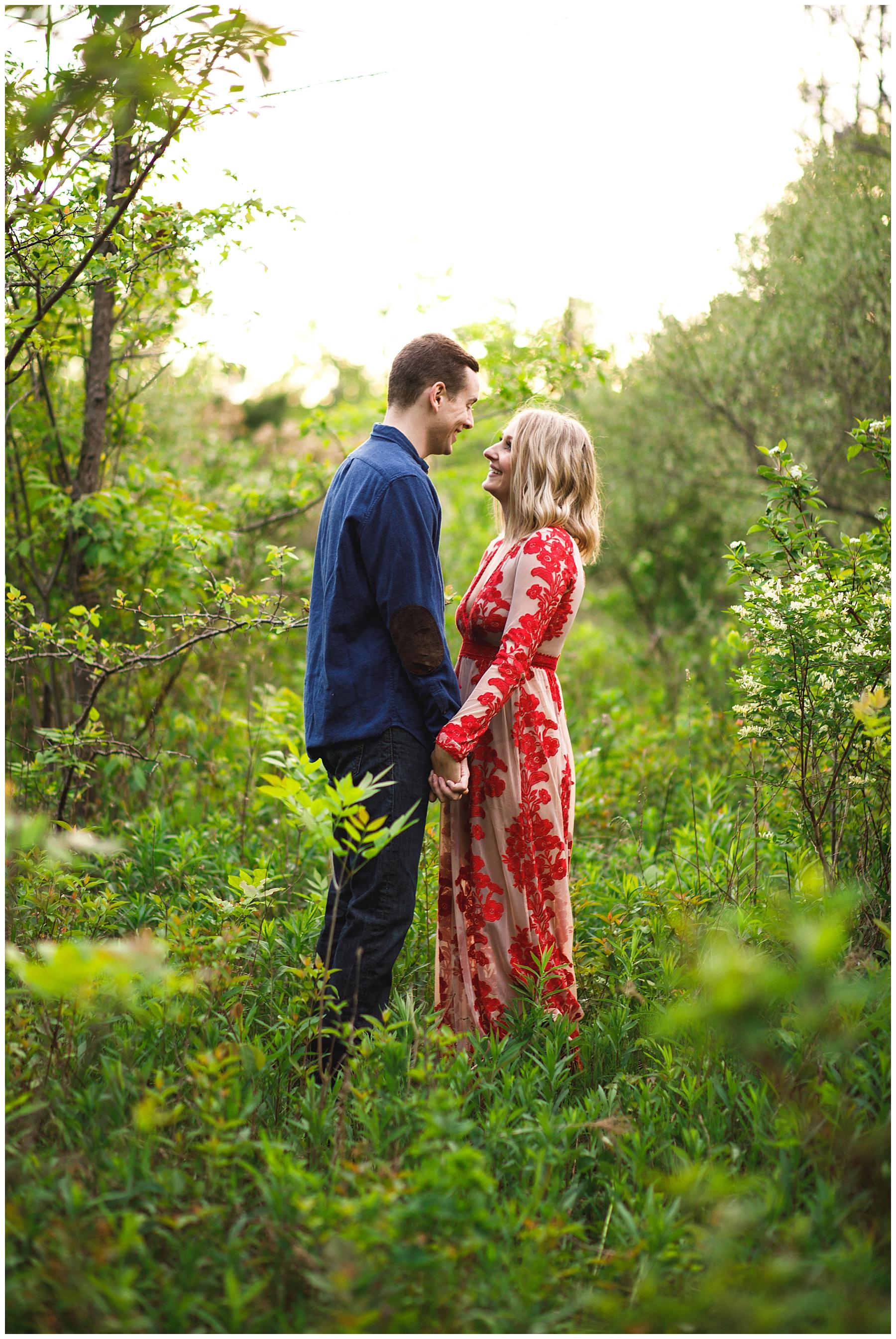 Hannah + Ben Engaged Milwaukee_0033.jpg