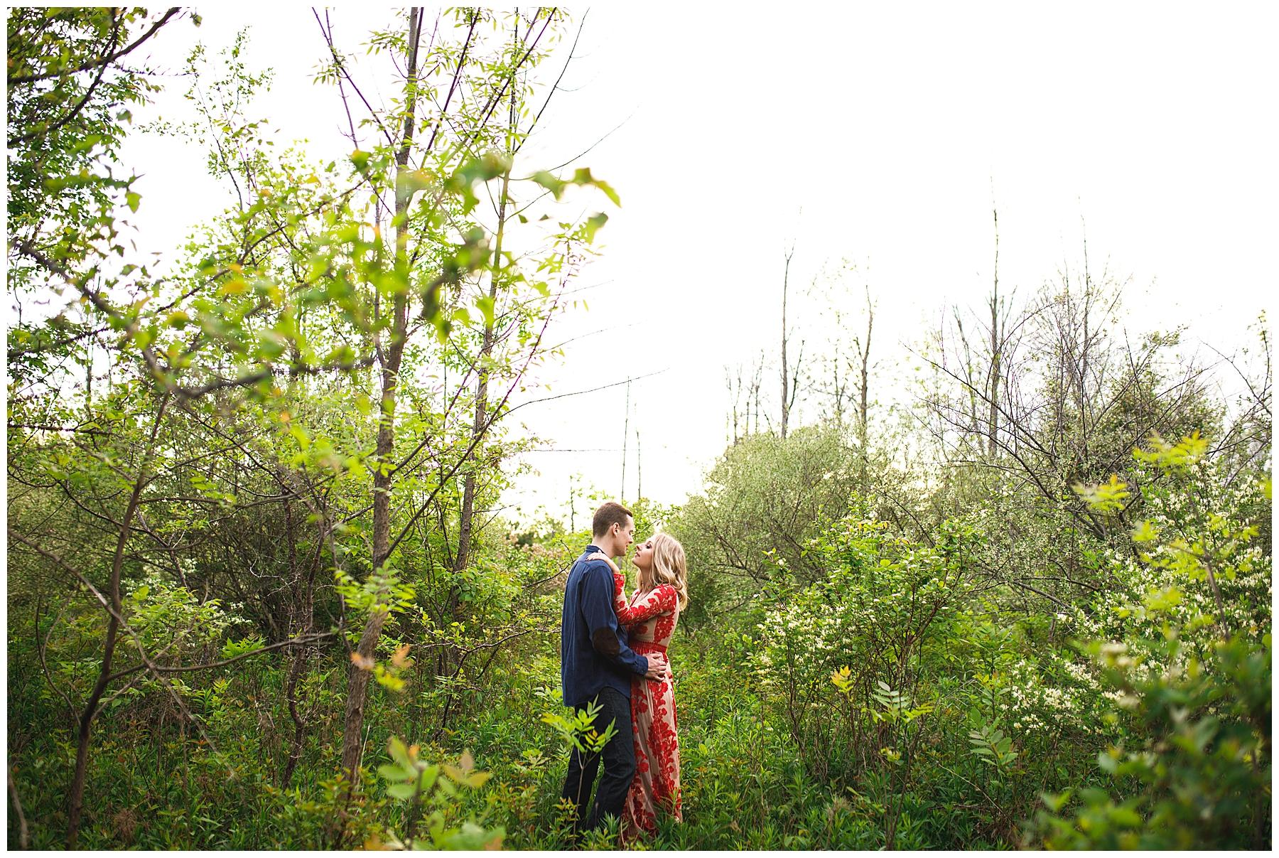 Hannah + Ben Engaged Milwaukee_0034.jpg