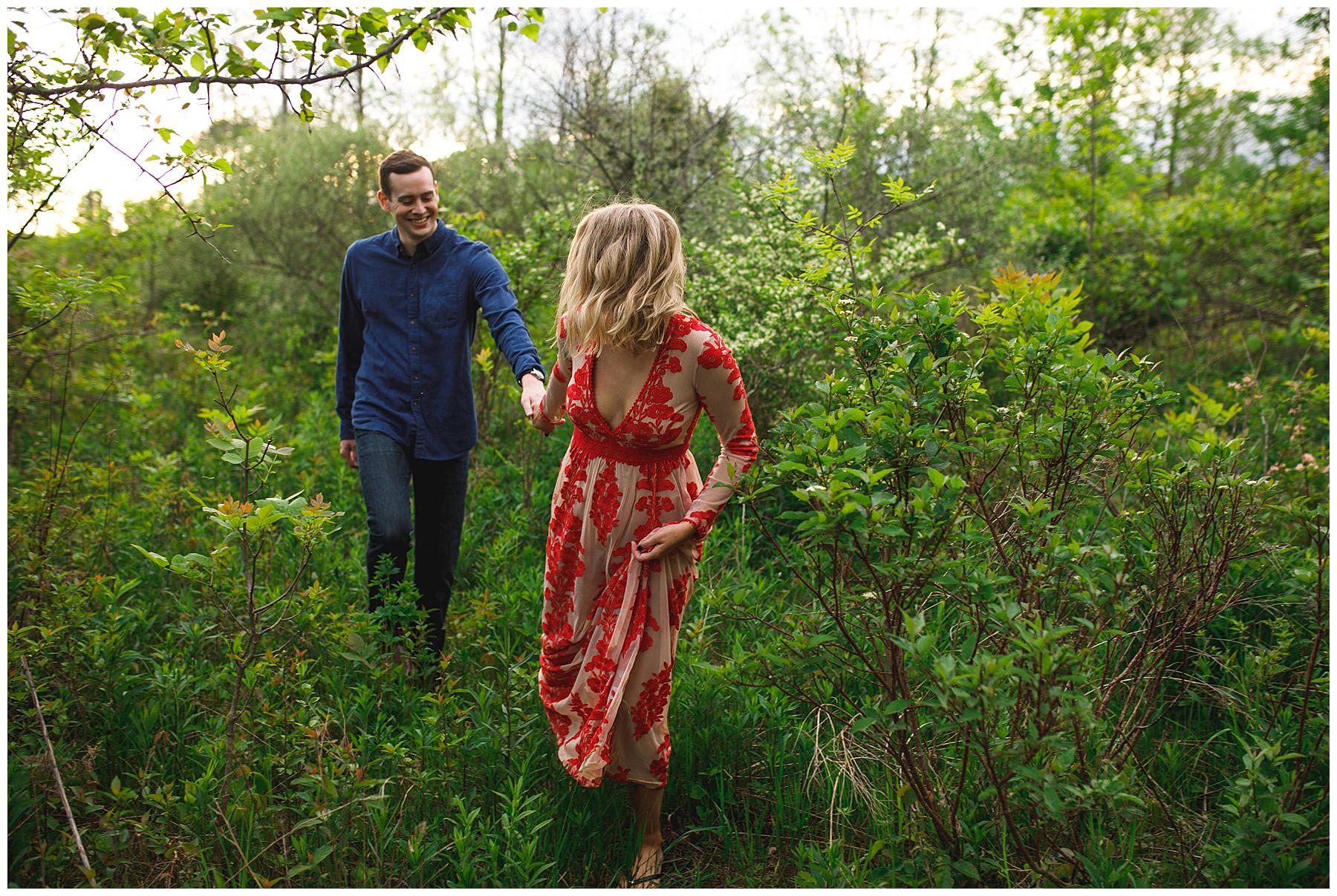 Hannah + Ben Engaged Milwaukee_0035.jpg