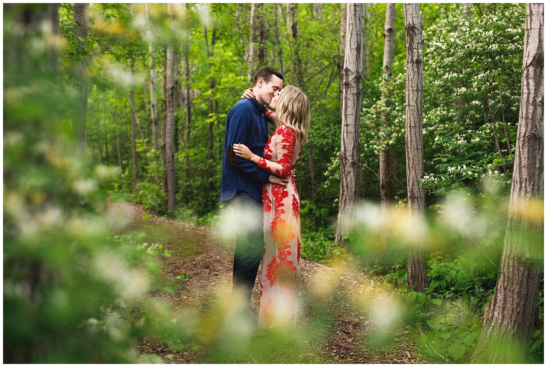 Hannah + Ben Engaged Milwaukee_0037.jpg