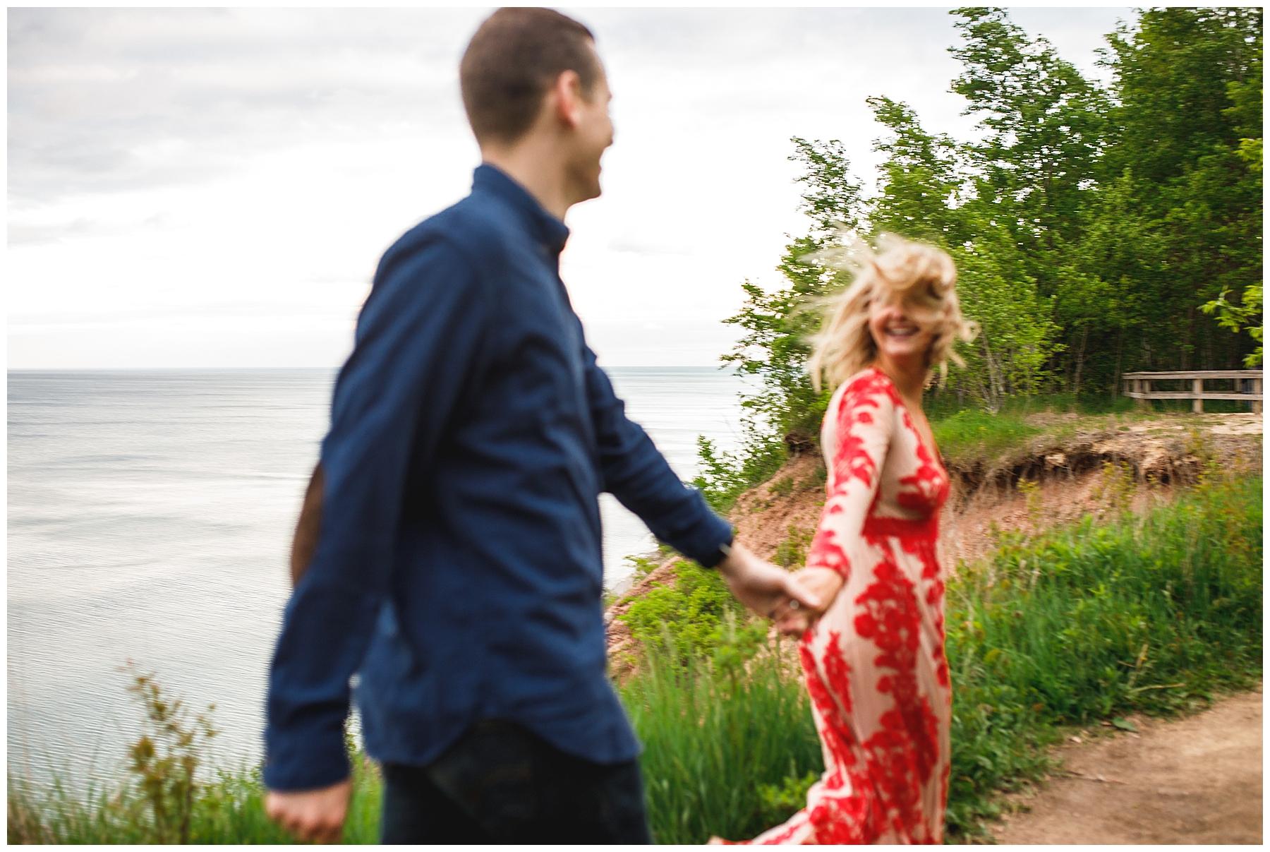 Hannah + Ben Engaged Milwaukee_0044.jpg