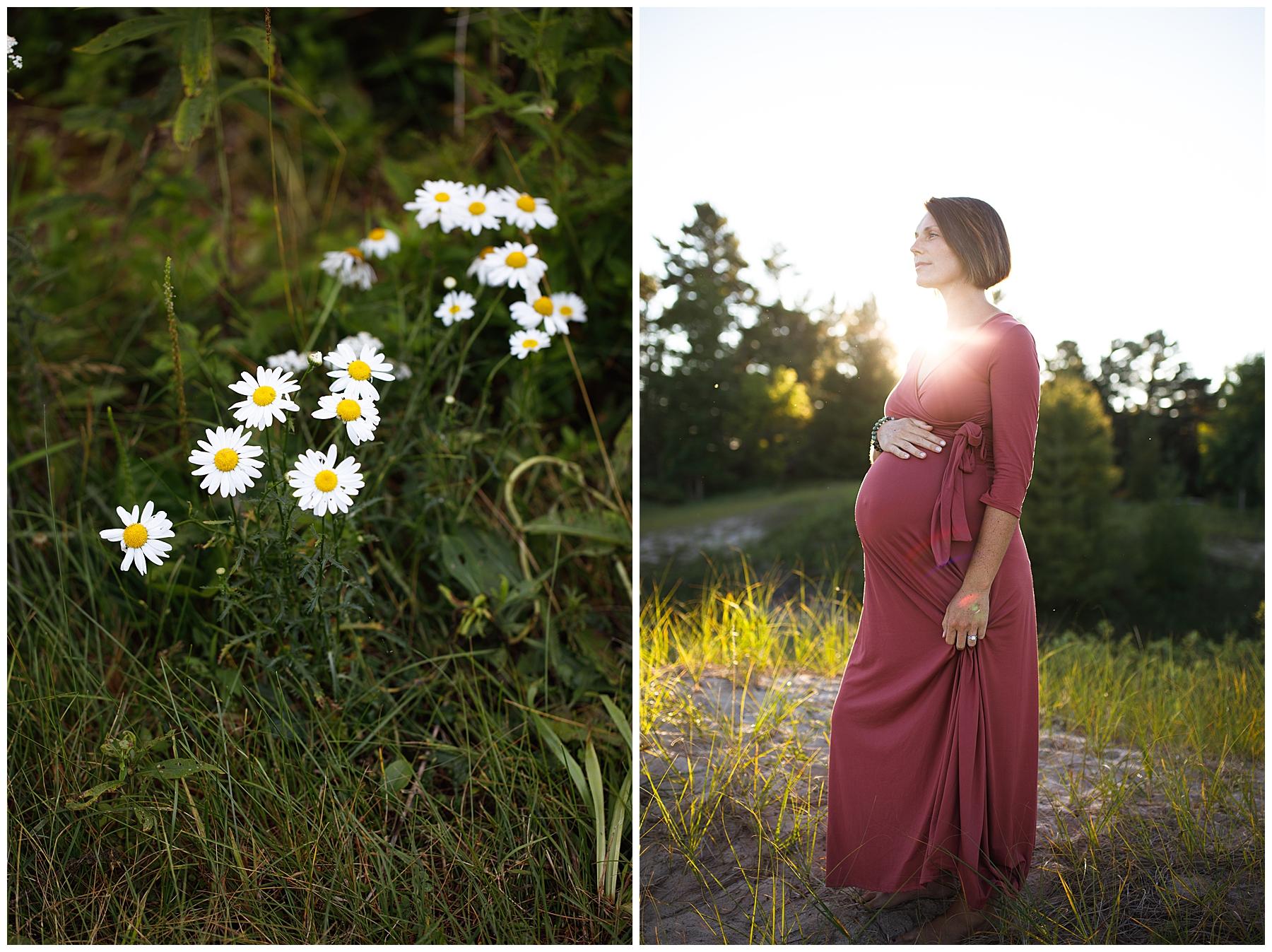 sara maternity_0046.jpg