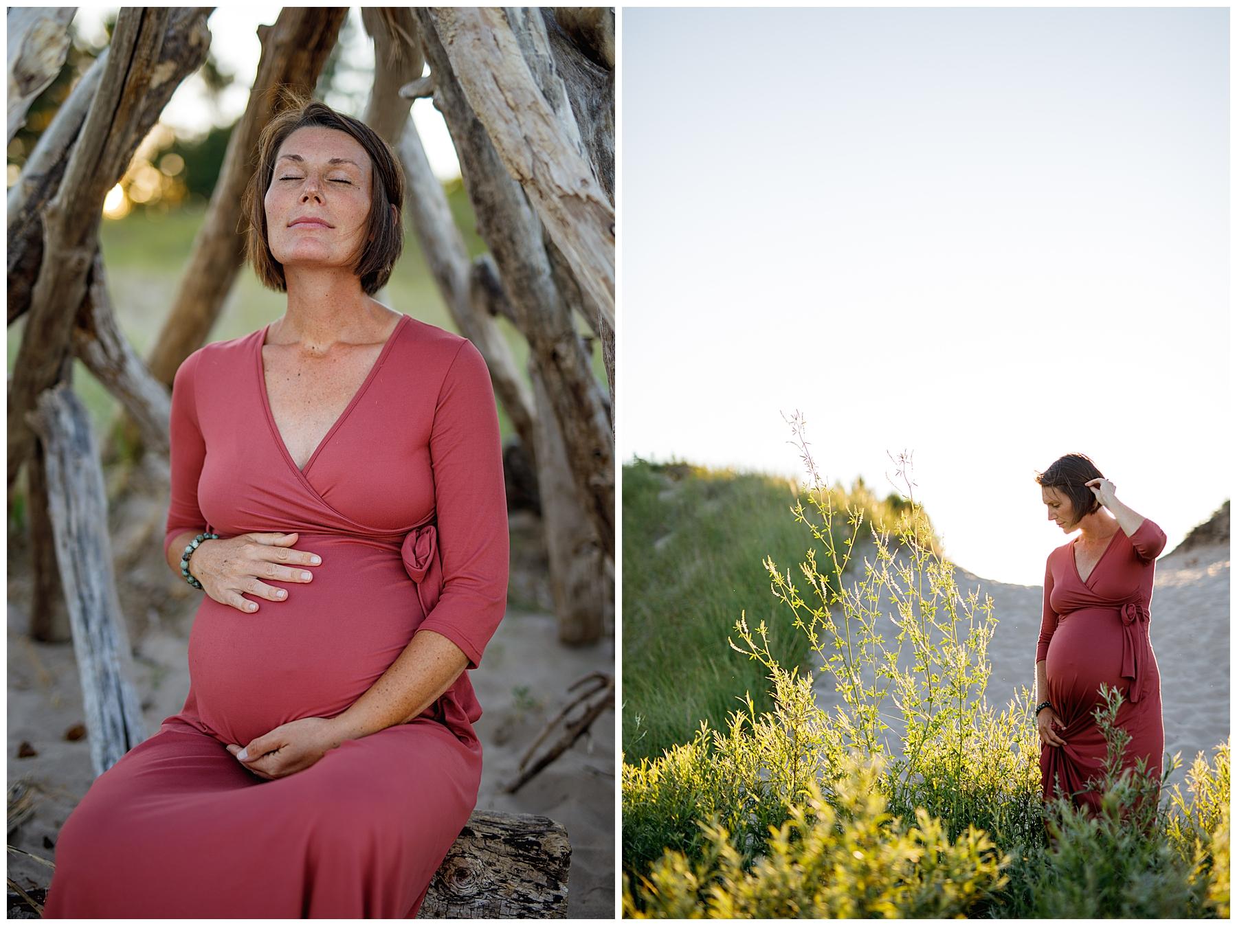 sara maternity_0058.jpg