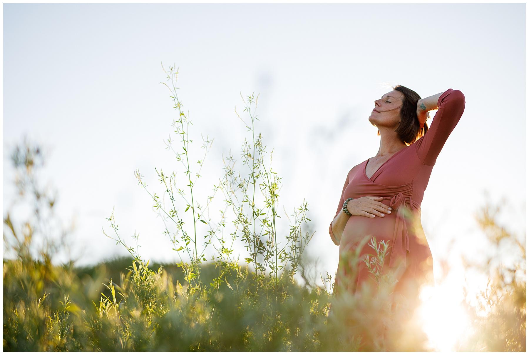sara maternity_0059.jpg