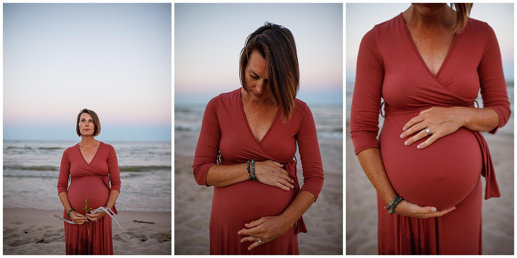 sara maternity_0094.jpg