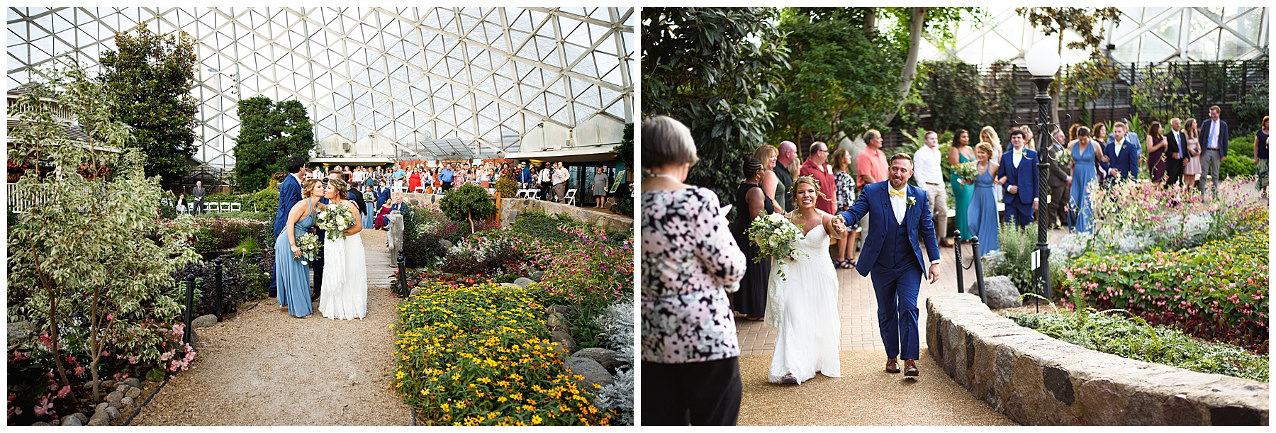 kayla + brian mitchell domes married_0029.jpg