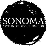 Sonoma-Logo--white.png