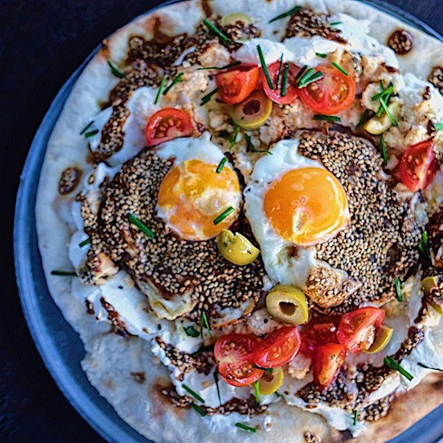 Not your ordinary breakfast 💁🏻♀️ treat yourself 😊 #sydneyfood #cafefood #sydneyfoodie #artarmon #cafesydney #cafeblogger #sydneyblogger #breakfast #foodies #coffee #coffeeshop #woodfiredpizza #hungry #delicious #yum #feedme #foodporn #food#coffee#eatme#coffeeshop