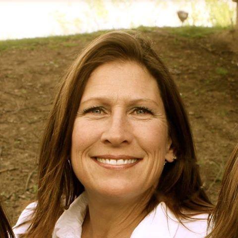 Julie McWiggins, Owner