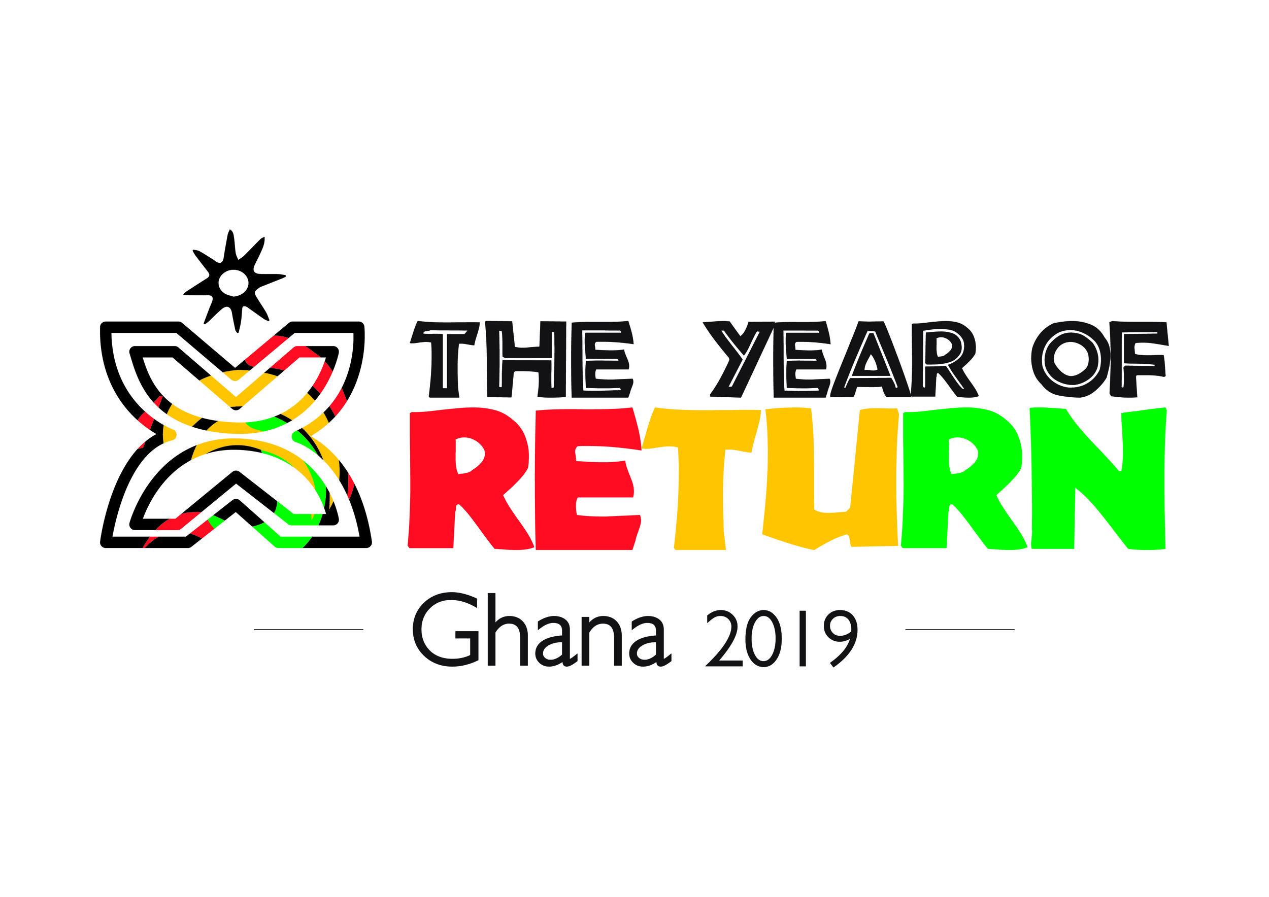 Year of Return Logo.png