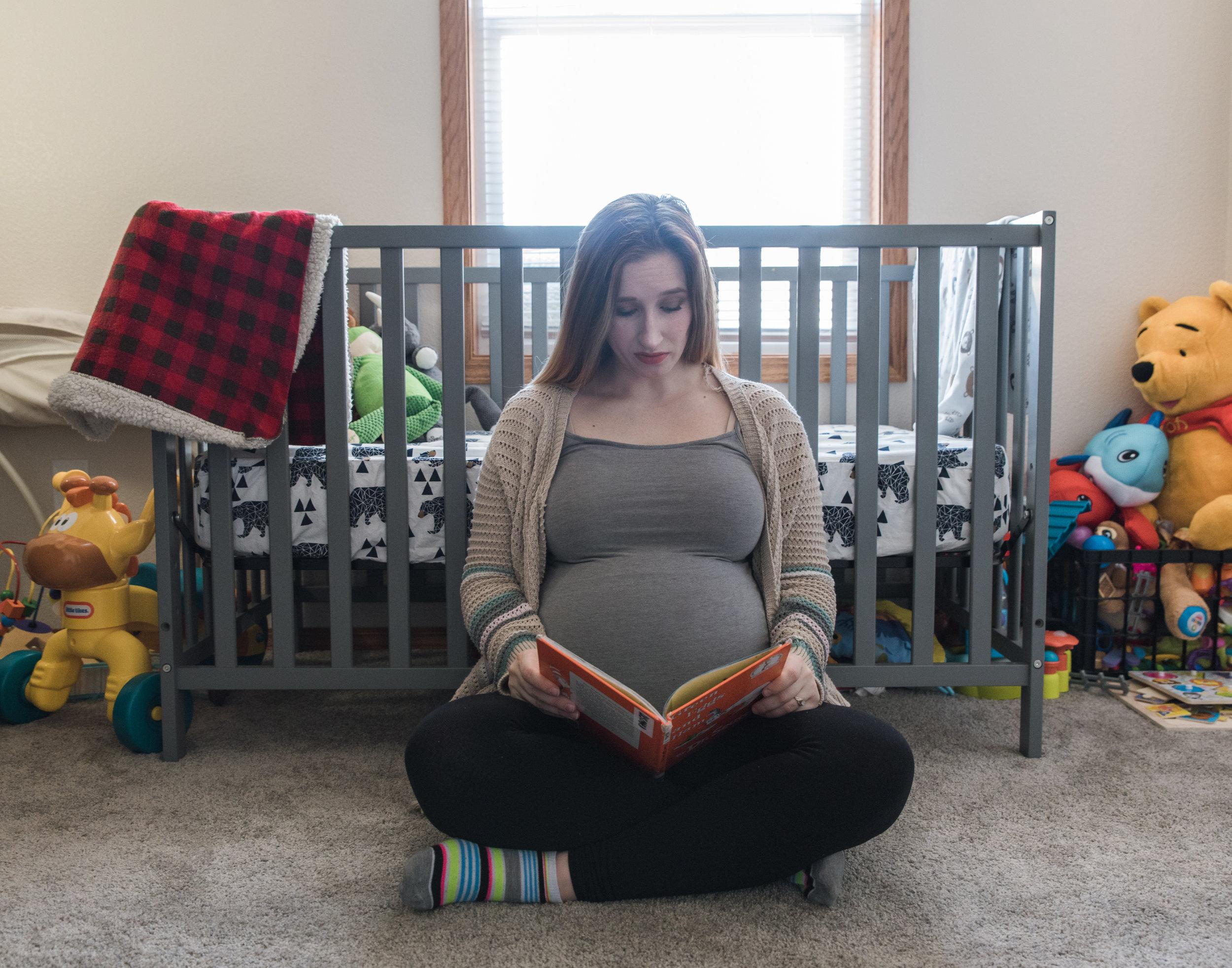 Gallatin Maternity-63.jpg